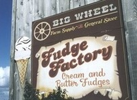 Big Wheel General Store