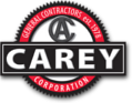 C.A. Carey Development, LLC