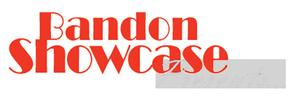 Bandon Showcase