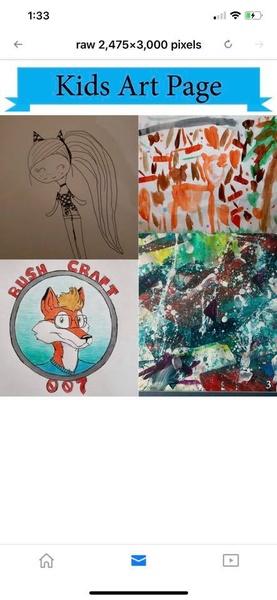 Gallery Image KIDS%20NEWS2.jpg