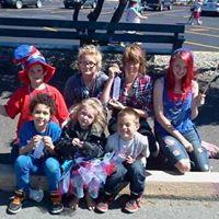 Gallery Image kidsnews1.jpg