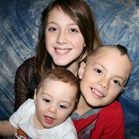 Gallery Image kidsnews2.jpg