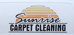 Sunrise Carpet Cleaning