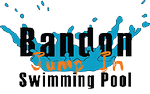 Bandon Community Pool