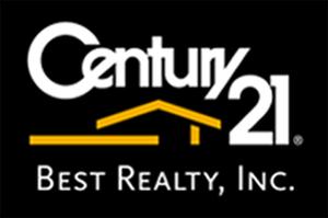Century 21 Best Realty, Inc