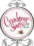 Cranberry Sweets, INC