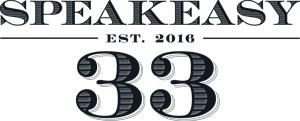 Speakeasy 33