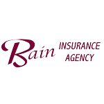Bain Insurance Company