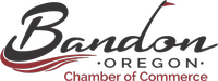 Bandon Chamber of Commerce