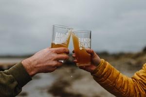 Bandon Brewing Company