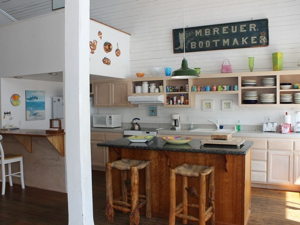 Gallery Image Kitchen_060417-033807.jpg