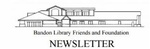 Bandon Library Friends & Foundation, INC