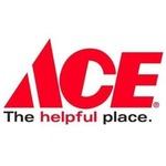 Bandon Ace Hardware