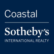 Coastal Sotheby's International Realty
