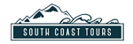 South Coast Tours LLC