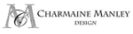 Charmaine Manley Design