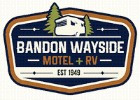 Bandon Wayside Motel and RV