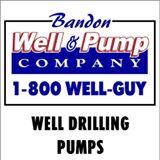 Bandon Well & Pump Company
