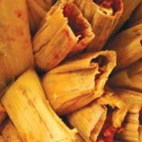 A Little Bite, Authentic Mexican Kitchen