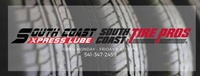 South Coast Xpress Lube