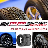 Gallery Image south%20coast%20xpres%20lube%20tires.jpg