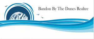 Bandon by the Dunes Realtee