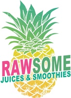Rawsome Juices & Smoothies