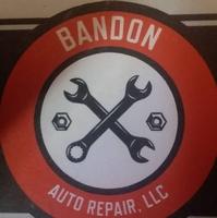 Bandon Auto Repair