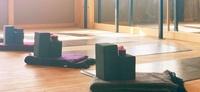 Bandon Yoga Hive LLC