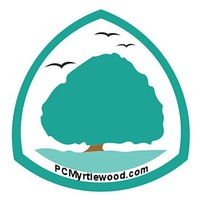 Pacific Coast Myrtlewood, LLC