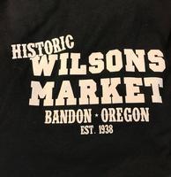 Historic Wilson's Market
