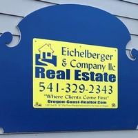 Eichelberger & Company