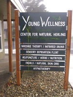 Young Wellness Center