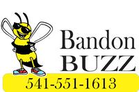 Bandon Buzz