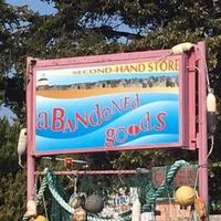 Abandoned Goods