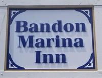 Bandon Marina Inn