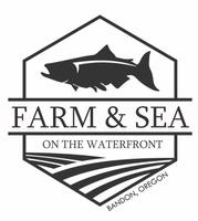 Farm & Sea