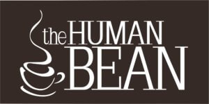 The Human Bean Bandon LLC