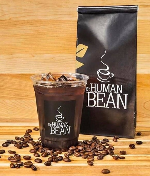 Gallery Image human%20bean%20coffee%20(2).jpg