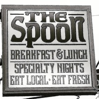 The Spoon Restaurant