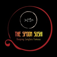 The Spoon Sushi