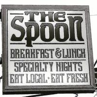 The Spoon Restaurant