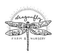 Dragonfly Farm & Nursery