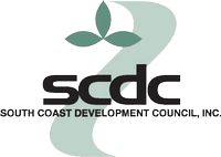 South Coast Development Council