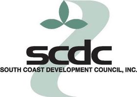 South Coast Development Council