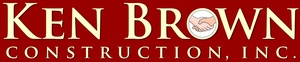 Ken Brown Construction