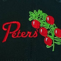 Peters' Cranberries, Inc