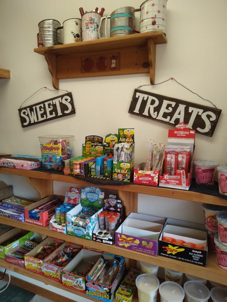 Gallery Image sweet-treat8.jpg