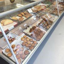 Gallery Image pastriespizza-2%20(2).jpg