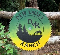Dew Valley Ranch Campground